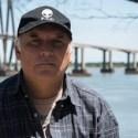 Especialista prevê onda de OVNIs na Argentina em 2018 8