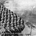 O inexplicável desaparecimento de 3.000 soldados chineses 1