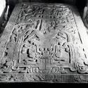 Similaridades entre os deuses da antiguidade em culturas não contectadas dão pistas de alienígenas no nosso passado 3