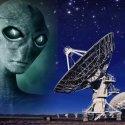Alienígenas que enviaram sinais de rádio podem já estar mortos, diz cientista 1