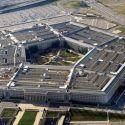 Os militares continuam encontrando OVNIs. Por que o Pentágono não se importa? 31