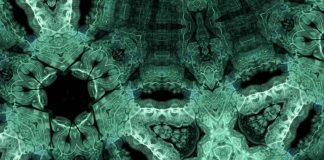 bactéria extraterrestre