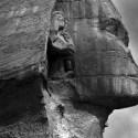 Pesquisadores descobrem uma nova Esfinge enterrada no Egito 5