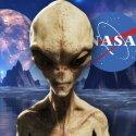 NASA está prestes a lançar satélite que promete descoberta surpreendente 16