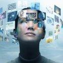 Vivemos numa realidade virtual - físico explica o porquê 17