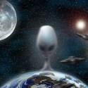Sinais de que os alienígenas têm estado conosco por muito tempo 6