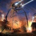 O que os alienígenas querem com a humanidade? Veja as principais teorias... 34
