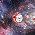 Novo avanço: Viagem no tempo é possível, diz ganhador de Prêmio Nobel 1