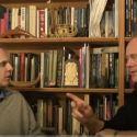 David Wilcock entrevista Graham Hancock