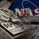 Gravações da viagem à Lua são descobertas depois de 49 anos 5