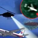 Homem diz que descobriu onde está o voo MH370 e vai reivindicar recompensa 2