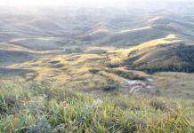 Contato OVNI Ufologia: Serra da Beleza