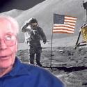 Alienígenas ajudaram a trazer de volta a Apolo 13