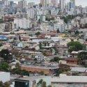Seriam os tremores de terra sentidos em Caxias do Sul, RS - Brasil, um aviso sobre o que pesquisadores tem alertado? 1