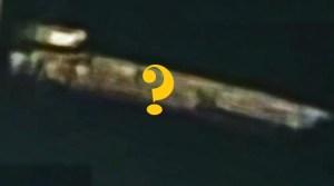 oumuamua-alienígena 1