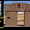 Espaço do Leitor: O Segundo Sol esteve todo esse tempo registrado na Pedra Asteca – Parte III 7