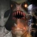 O potencial lado negro dos OVNIs e da questão alienígena 7