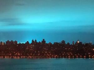 blue+light+over+nyc+sky_3d9ce32e 1