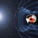 O que acontecerá quando os polos magnéticos da Terra inverterem? 9