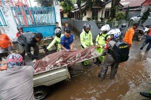 tsunami=indon3 1