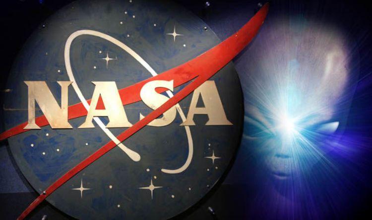 NASA diz para estarmos pronto para a vida alienígena em 2025