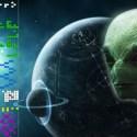 As linguagens alienígenas 11