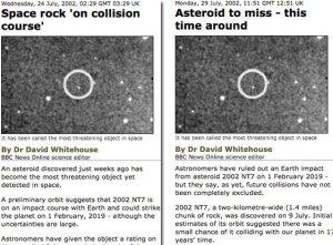 asteroide-2002-notícias 1