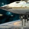 É chegada a hora do Desacobertamento dos OVNIs! 5