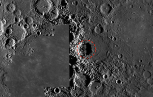 mercúrio-base-alienígena 1
