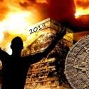 Investigador diz saber a data exata do cumprimento da Profecia Maia 1