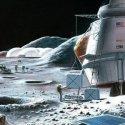 NASA está planejando ir até a Lua e lá ficar 21