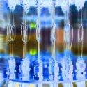 Experimento quântico sugere que não existe realidade objetiva 4