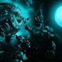 Outra estrela varia seu brilho de forma intensa. Outra estrutura alienígena? 4