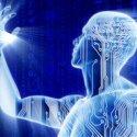 Vale a pena lutar pelo transhumanismo? 3