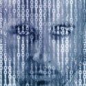 A Internet dos pensamentos está chegando - bem vindos à Matrix 8