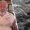 Visualizador remoto do exército dos EUA revela detalhes sobre a presença de ETs na Terra 22