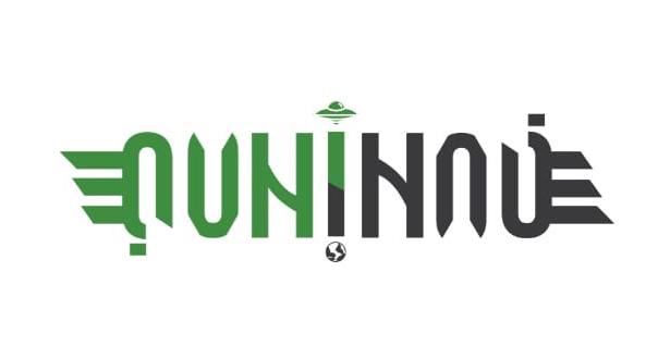 Ajude a escolher o novo logotipo do OVNI Hoje! 5