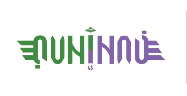 Ajude a escolher o novo logotipo do OVNI Hoje! 6