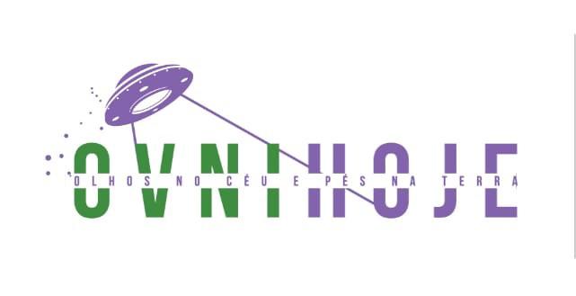 Ajude a escolher o novo logotipo do OVNI Hoje! 8