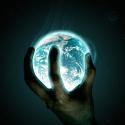 A Terra como um empreendimento alienígena 33