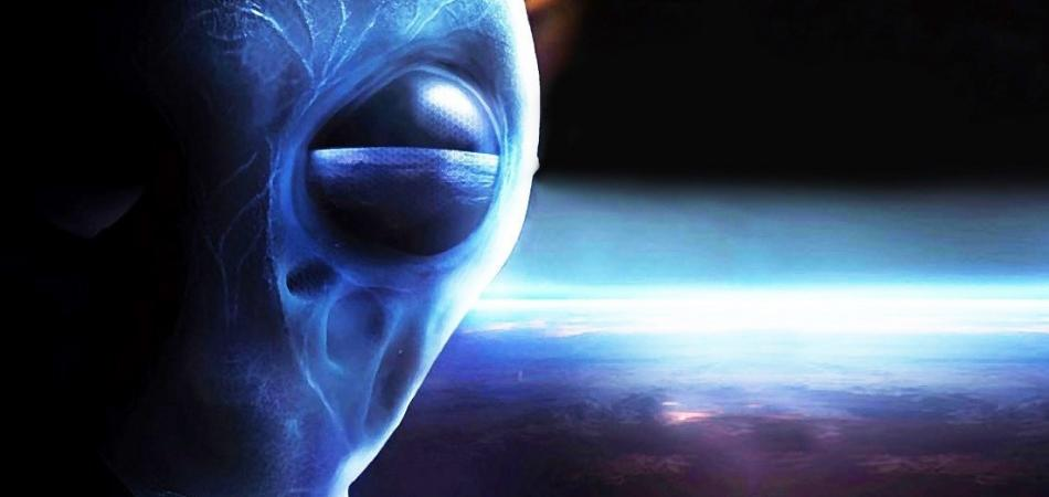 A vida extraterrestre é inevitável e possivelmente iminente