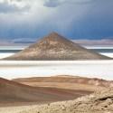 O Cone de Arita: o local mais misterioso da Argentina tem grande histórico de avistamentos de OVNIs / UFOs 36