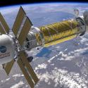 NASA começa a desenvolver espaçonaves com propulsão nuclear 30
