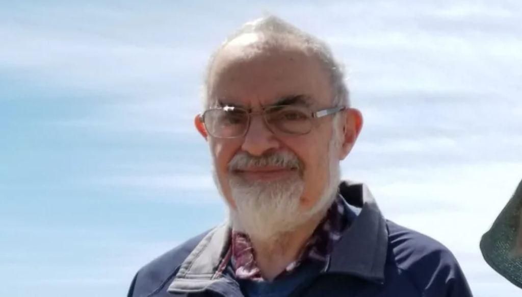 Stanton Friedman, o físico que ousou investigar os OVNIs