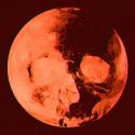Os colonizadores de Marte passarão por rápida mutação, diz biólogo evolucionista 33