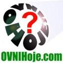 Ajude a escolher o novo logotipo do OVNI Hoje! 4