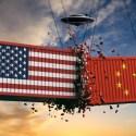 O veto da Google à Huawei pode dar início à 3ª Guerra Mundial 22