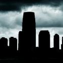 Apagão atinge toda a Argentina e Uruguai, deixando milhões sem energia 4