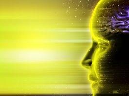 percepção extra sensorial