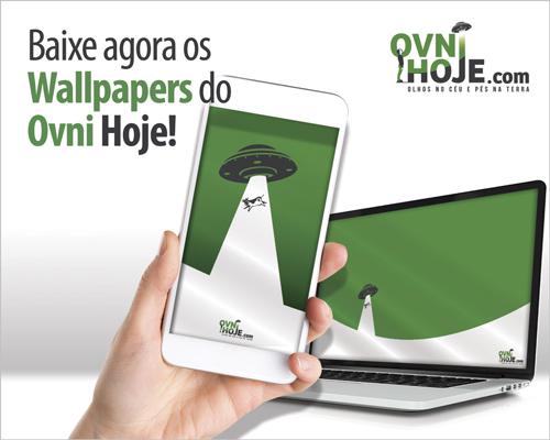 Baixe nossos 'wallpapers' para dispositivos móveis e PCs 1